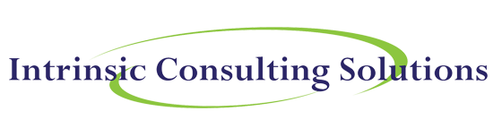 ICS Intrinsic Consulting Solutions