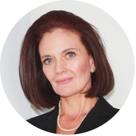 Barbara Henshilwood